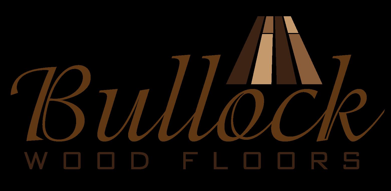 Bullock Wood Floors